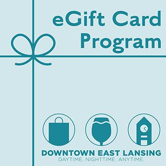 egift card program