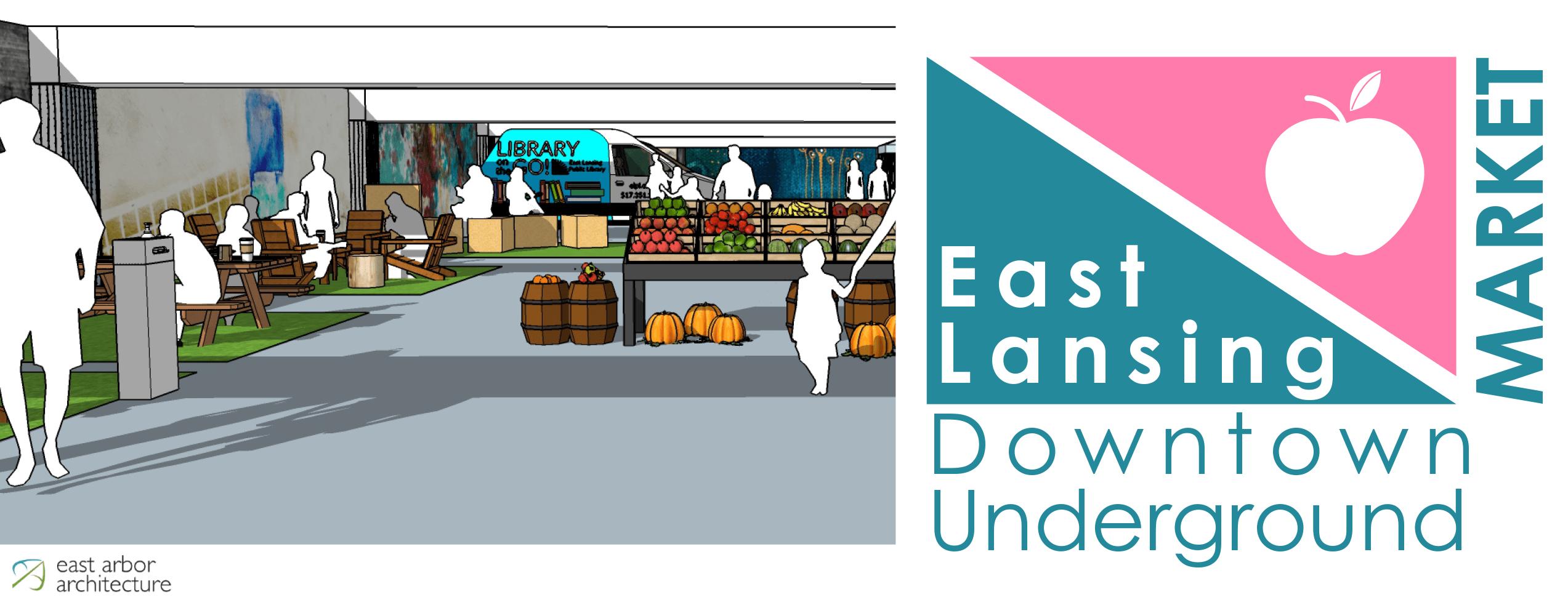 market banner-3