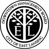 Downtown Management Board Seal