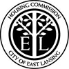 Housing Commission Seal