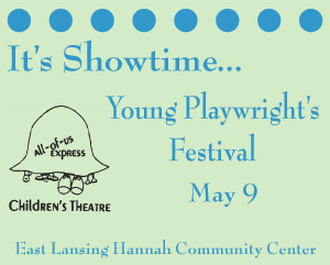 Playwrights Fest