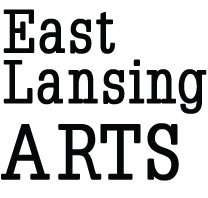 East Lansing Arts