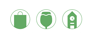 downtownlogoforweb2