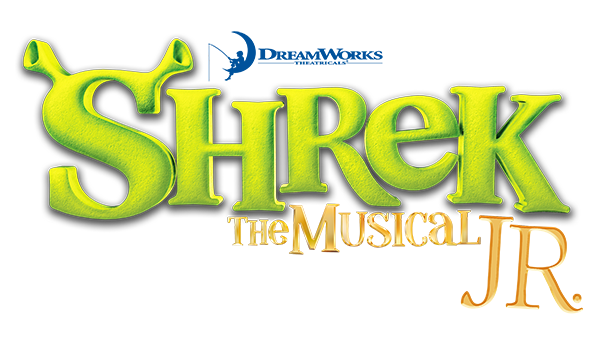SHREK-JR_LOGO_TITLE SHADOW_4C