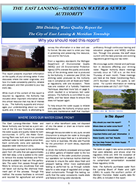 waterqualityreport2016
