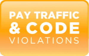 Traffic-and-Code