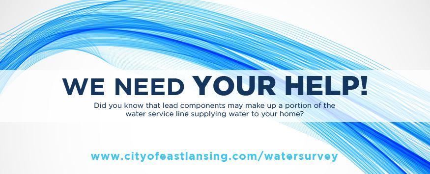 Water-Survey-Banner