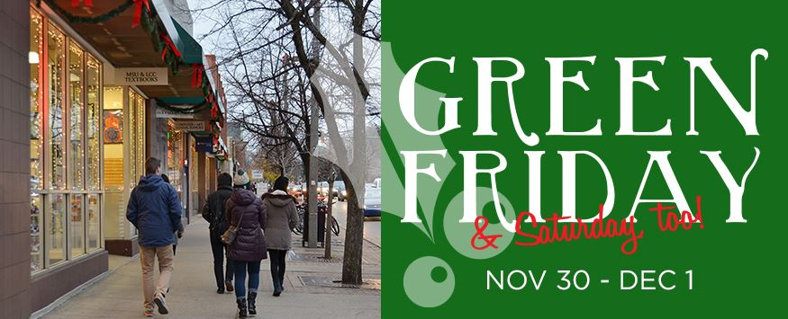 GreenFriday2018