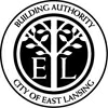 Building Authority Seal