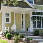 Avondale Square Home