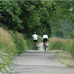 Northern Tier Trail
